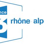 france-3-rhone-alpes-logo